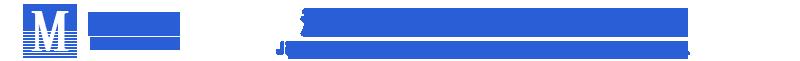 江苏米顿罗机电设备有限公司