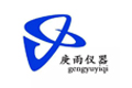 杭州庚雨儀器有限公司