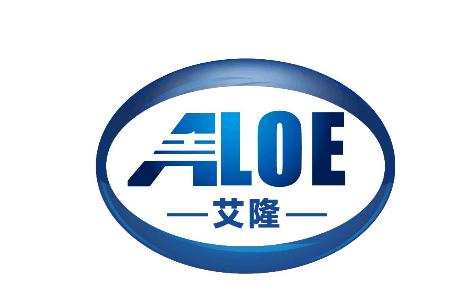 青岛艾隆清洁用品有限公司