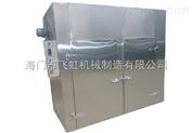 SRH双门单门热风循环烘箱