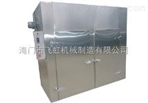 SRH型双门单门热风循环烘箱