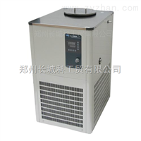 DHJF-4010低温恒温槽low-constant-temperature reaction bath