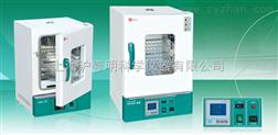 WHLL-125BE恒温不锈钢干燥箱/数显电热鼓风干燥箱
