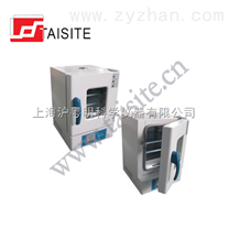 WHL-25AB不銹鋼恒溫臺式干燥箱/數顯電熱鼓風干燥箱