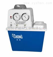 SHB-IIIA鄭州長城科工貿循環水真空泵