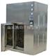 干熱滅菌箱