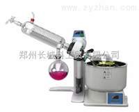R-1001-LNR-1001-LN Zhengzhou Great Wall Scientific Industry and Trade Rotary Evaporator