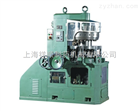 YH17/YH20粉末压片机性能
