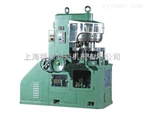 YH17/YH20型粉末压片机