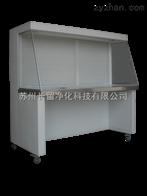 SW-CJ系列超净工作台厂家|医用|标准净化工作台