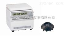 LC-10C数显低速离心机/安徽中佳低速离心机