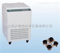 KDC-2042低速冷冻离心机/数显低速冷冻离心机
