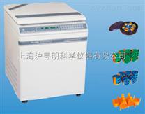 KDC-3000R立式低速冷凍離心機/數顯冷凍離心機