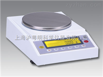 JB2102自动内校电子分析天平/2100g/0.01g电子分析天平