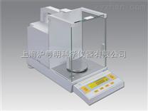 FA1104自动内校分析天平/上海恒平110g/0.1mg电子分析天平