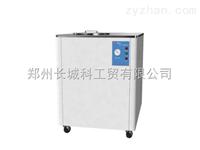 SHB-E郑州长城科工贸循环水式多用真空泵