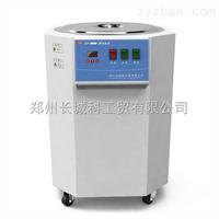 SY-X2郑州长城科工贸循环油浴