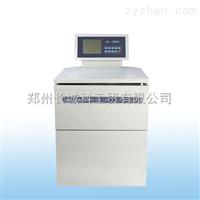 GL-25M高速冷冻离心机