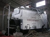 內蒙古1噸2噸4噸燃煤鍋爐,DZL蒸汽鍋爐、熱水鍋爐