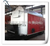 黑龙江1吨2吨4吨燃煤锅炉,2吨燃煤热水锅炉