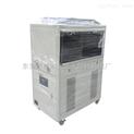 杭州风冷式冷冻机|自制冷水机高度降温