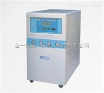 水冷式冷凍機(TY系列)