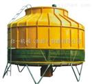 高温冷却塔,保温冷却塔,圆塔,方塔,泵,工业散热机械,工业换热机械(TY系列)