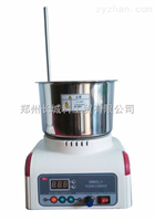 HWCL-1Z Large-capacity 500ml Flask Thermostatic Magnetic Stirrer