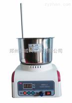 大放置500ml烧瓶集热式恒温磁力搅拌器