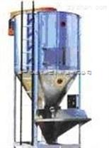 大型搅拌机,大型立式拌料机,大型混合机,大型混料机(TY系列)