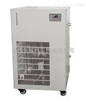 DL-3000金沙城娱乐场网址大全3000W循环冷却器