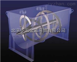 HCCH北京实验室槽型混合机系类-北京华宏金诚