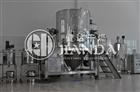 健达干燥:奶粉干燥机,奶粉干燥设备