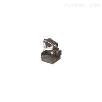 二维混合机(EYH-)