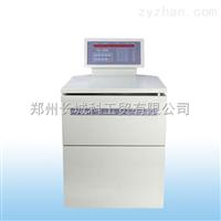 GL-20M高速冷冻离心机