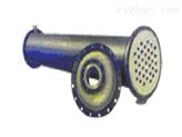 G系列鋼制列管式固定管板換熱器