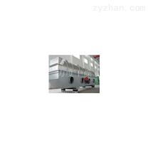 ZLG振動流化床干燥機木糖醇生產線