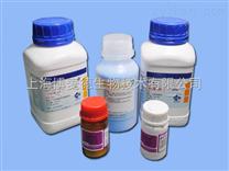 三磷酸脱氧核糖核苷酸