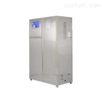 臭氧滅菌設備 臭氧消毒設備(FKL-G)