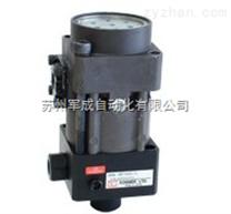 KOSMEK气压油泵AA4001 AB7000