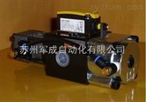 KOSMEK过载油泵PH1671-HA PL-1070
