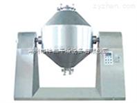 聚维酮碘干燥机厂家