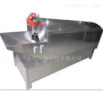 循环水洗药机(XYG-900)