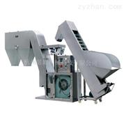 變頻立式風選機(LFX-380)