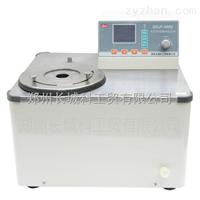 DHJF-4002制冷加热一体DHJF-4002低温恒温搅拌反应浴