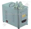 BQ-838-实验室小型中药切片机