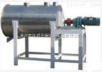 供应优质犁刀混合设备哪卖 犁刀混合设备厂家 (图片)