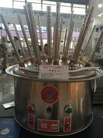 玻璃仪器气流烘干器,巩义予值得信赖,咨询电话:0371-64285888