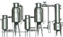 双效外循环蒸发器,南京双效外循环蒸发器