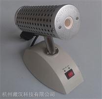 新昌红外线灭菌器厂家(A型 C型)